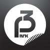 NRK P3